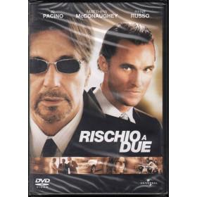 Silvio Forever DVD Faenza Roberto / Cecchi Gori Sigillato 8033109401319