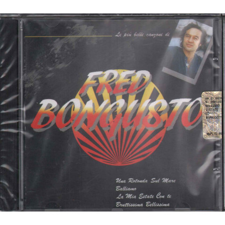 Mina - CD Kyrie Vol. 1 - Italia Nuovo Sigillato 0077779028221