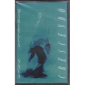 Mariella Nava MC7 Crescendo / RCA Sigillata 0035627490446
