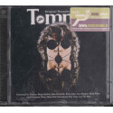 The Who 2 CD Tommy / Polydor ‎841 121-2 OST Soundtrack Sigillato 0042284112123