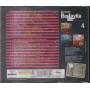 AA.VV. CD La Lunga Notte di Lucignolo Vol 4 Nuovo Sigillato 8032484017641