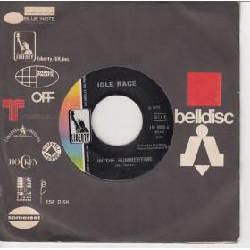 "George Michael Vinile 45 giri 7"" Too Funky / Crazy Man Dance 5099765805871"