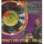 Renato Carosone Lp Vinile Collection Speciale 2 / Lettera A LTA 76802 Sigillato