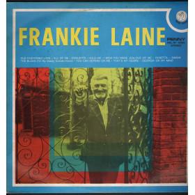 Frankie Laine - Frankie Laine (Omonimo Same) Rifi REL ST 19285