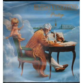 Rondo' Veneziano Lp Vinile Prestige / Baby Records 590 132-1 Sigillato