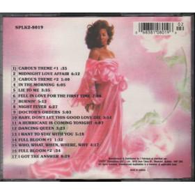 Carol Douglas CD Carol Douglas' Greatest Hits - SPLK2 Canada Nuovo 0068381080196