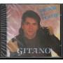 GITANO CD RAFFICHE DI VENTO Nuovo Sigillato RARO 8003614003230