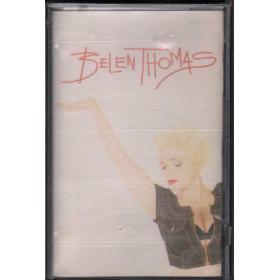 Belen Thomas MC7 (Omonimo,Same) / Don't Worry Records Sigillata 0035627508042