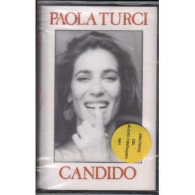 Paola Turci MC7 Candido / It Sigillata 0035627504341