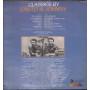 Santo & Johnny - Classics By Santo & Johnny Ricordi ORL 8487