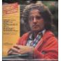 Gilbert O'Sullivan - Le Piu' Belle Canzoni / Ricordi ORL 8815