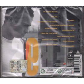 Eros Ramazzotti CD 9 Nuovo Sigillato 0828765204521