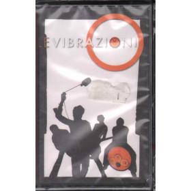 Le Vibrazioni MC7 (Omonimo,Same) / Ricordi Sigillata 0828765207645