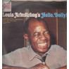 Louis Armstrong ‎Lp Vinile Hello, Dolly / MCA ORL 8195 Sigillato