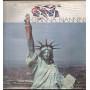 Gianna Nannini Lp Vinile California / Ricordi ORL 8689 Orizzonte Sigillato