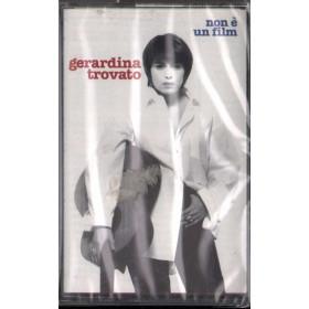 Gerardina Trovato MC7 Non È Un Film / Sugar Sigillata 8012842441141