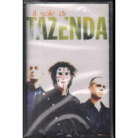 Tazenda MC7 Il Sole Di Tazenda / Ricordi Sigillata 0743214751442