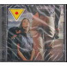 Scorpions ‎CD Animal Magnetism / EMI - 2001 Sigillato 0724353515423