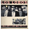 Los Lobos ‎Lp Vinile By The Light Of The Moon / London 828 033-1 Nuovo