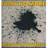 Faith No More Lp Vinile Introduce Yourself / London 828 051-1 Nuovo