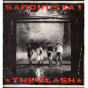 The Clash 3 Lp Vinile Sandinista / CBS 463364 1 Nuovo 5099746336417