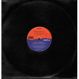 Bobby Brown - Humpin' Around / ZAC 015-95 8018951000538