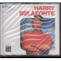 Harry Belafonte - L'Album Di Harry Belafonte Flashback 0035629038127