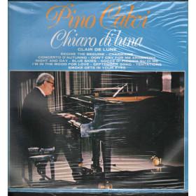Pino Calvi - Chiaro di Luna / Ricordi ORL 8577 Orizzonte