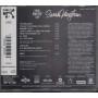 Sarah Vaughan CD The Best of Sarah Vaughan Nuovo Sigillato 0090204009503