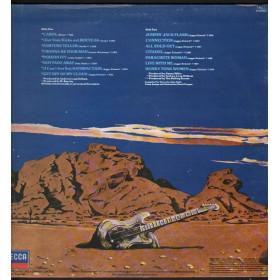 The Rolling Stones - Solid Rock / Decca TABI 1