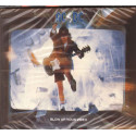AC/DC CD Blow up your video Digipack Sigillato Nuovo 5099751077022