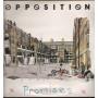 Opposition - Promises / Virgin OPLP 1