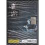 Edison City DVD J. Timberlake / K. Spacey / LL Cool J. / M. Freeman Sigillato