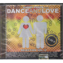 Gabry Ponte Presents Dance Selection Vol II (2) CD Nuovo Sigillato 8034077240399