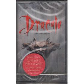 Wojciech Kilar MC7 Bram Stoker's Dracula OST / Col 472746 4 Sigillata