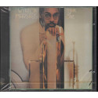 Wynton Marsalis CD Think Of One - CDCBS 25354 Nuovo Sigillato