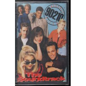 AA.VV MC7 Beverly Hills, 90210 OST / Giant Records Sigillata 0743211479844