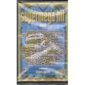 AA.VV MC7 Supermega Hit Dance / S4 – 4965924 Sigillata 5099749659247