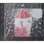 Dirty Three CD Dirty Three Nuovo Sigillato 5033197999029 RARO