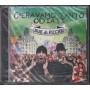 Due Di Picche CD C'Eravamo Tanto Odiati / Best Sound Sigillato 0886977215520