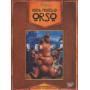Koda Fratello Orso DVD Blaise Aaron / Walker Robert - Walt Disney Sigillato