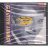 Johnny Hallyday ‎CD The Collection / BMG Vogue Sigillato 0743211451826
