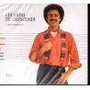 Eduardo De Crescenzo CD I Miei Successi / BMG Sigillato 0886978340726