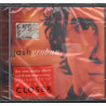 Josh Groban ‎CD Closer / Reprise Records Sigillato 0093624845027