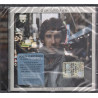Josh Groban ‎CD Illuminations / Reprise Records Sigillato 0093624964964