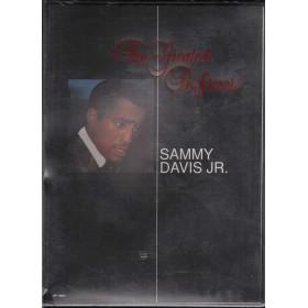 Sammy Davis Jr MC7 The Greatest Performers / RCA – PK 70691 Sigillata