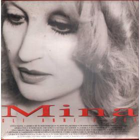 Mina 3x MC7 Gli Anni D'Oro / Panarecord Sigillata 8011937739293