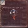 Emerson, Lake & Palmer MC7 (omonimo,same) / Orizzonte AORK 738425 Sigillata