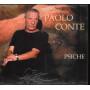 Paolo Conte - Psiche / Platinum SRL 3000123 3259130001235