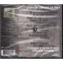 Le Vibrazioni CD Come Far Nascere Un Fiore The Best Of 0886979843523